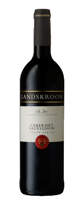 Cabernet_Sauv_red