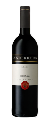 Shiraz_red